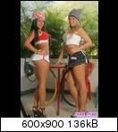 Специи близнецов, фото 36. Spice Twins Mq & Tagged, foto 36