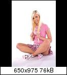 , фото 121. Britney Amber Mq & Tagged, foto 121