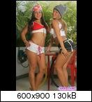 Специи близнецов, фото 37. Spice Twins Mq & Tagged, foto 37