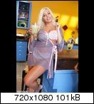 , фото 29. Britney Amber Mq & Tagged, foto 29