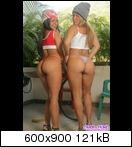Специи близнецов, фото 38. Spice Twins Mq & Tagged, foto 38