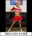 , фото 30. Britney Amber Mq & Tagged, foto 30