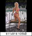 Карен Эрнандес, фото 4. Karen Hernandez Mq & Tagg, foto 4