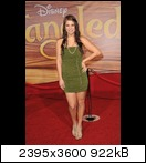 , фото 3. Katelyn Pippy The 'Tangled' Los Angeles Premiere - Nov. 14, 2010, foto 3