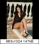 ������� ������, ���� 52. Madison Parker Mq - Tagg, foto 52
