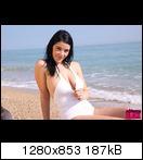������ ������, ���� 41. Adrianne Black, foto 41