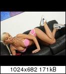 , фото 41. Britney Amber Mq & Tagged, foto 41