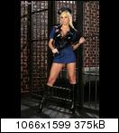 , фото 42. Britney Amber Mq & Tagged, foto 42