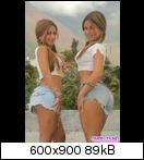 Специи близнецов, фото 43. Spice Twins Mq & Tagged, foto 43