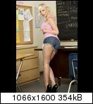 , фото 114. Britney Amber Mq & Tagged, foto 114