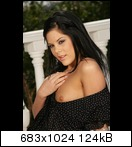 ������� ������, ���� 53. Madison Parker Mq - Tagg, foto 53
