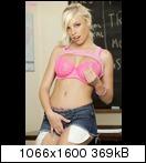 , фото 115. Britney Amber Mq & Tagged, foto 115
