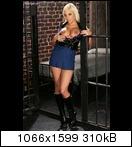 , фото 46. Britney Amber Mq & Tagged, foto 46