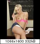 , фото 117. Britney Amber Mq & Tagged, foto 117