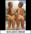 Специи близнецов, фото 56. Spice Twins Mq & Tagged, foto 56