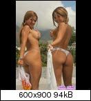 Специи близнецов, фото 57. Spice Twins Mq & Tagged, foto 57