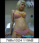 Бейли Клайн, фото 1088. Bailey Kline, foto 1088