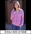 Тара Пейдж, фото 9. Alexis Majors Mq - Tagg, foto 9