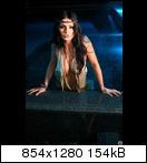 Вероника Лавери, фото 14. Veronica Lavery Mq - Tagg, foto 14