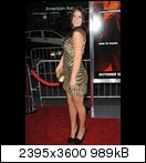 , фото 9. Katelyn Pippy 'Red' Screening in Hollywood(oct 11 2010), foto 9