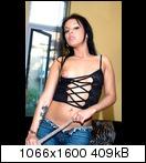 Бриана Дэвил, фото 57. Briana Devil Mq & Tagg, foto 57