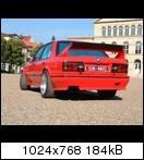 Diverse Fakewünsche für Astra G Cabrio 04tmsl1