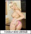 , фото 120. Britney Amber Mq & Tagged, foto 120