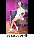, фото 124. Britney Amber Mq & Tagged, foto 124