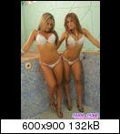 Специи близнецов, фото 44. Spice Twins Mq & Tagged, foto 44