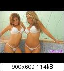 Специи близнецов, фото 45. Spice Twins Mq & Tagged, foto 45