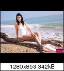 ������ ������, ���� 45. Adrianne Black, foto 45