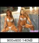Специи близнецов, фото 47. Spice Twins Mq & Tagged, foto 47