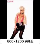, фото 130. Britney Amber Mq & Tagged, foto 130