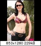������ ������, ���� 48. Adrianne Black, foto 48