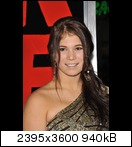 , фото 10. Katelyn Pippy 'Red' Screening in Hollywood(oct 11 2010), foto 10
