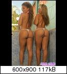 Специи близнецов, фото 49. Spice Twins Mq & Tagged, foto 49
