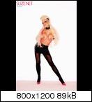 , фото 132. Britney Amber Mq & Tagged, foto 132