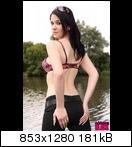 ������ ������, ���� 51. Adrianne Black, foto 51