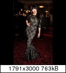 Дэйзи Лоу, фото 280. Daisy Lowe GQ Men of the Year Awards, London - September 6th, foto 280