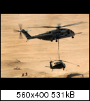 060927-m-0000a-011.jpvgs52.png