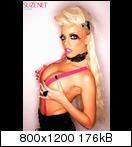 , ���� 134. Britney Amber Mq & Tagged, foto 134