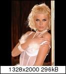 , ���� 179. Wiska Elegant but ready for raunch Set, foto 179