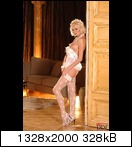 , фото 191. Wiska Elegant but ready for raunch Set, foto 191