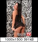 Сочный черный, фото 85. Juicy Black Tagged, foto 85