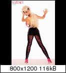 , фото 137. Britney Amber Mq & Tagged, foto 137