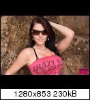 ������ ������, ���� 64. Adrianne Black, foto 64