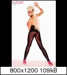 , ���� 138. Britney Amber Mq & Tagged, foto 138