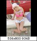 , фото 139. Britney Amber Mq & Tagged, foto 139