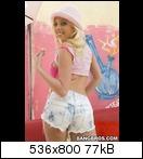 , фото 140. Britney Amber Mq & Tagged, foto 140