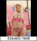, фото 145. Britney Amber Mq & Tagged, foto 145